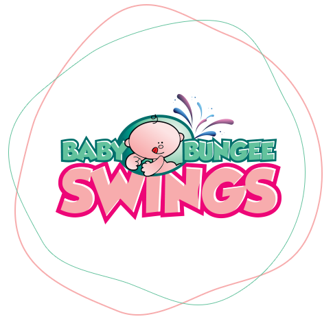 Baby Bungee Swings