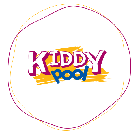 Kiddy Wet Bubble