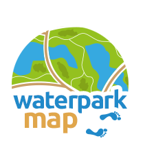 waterpark map